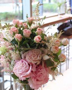 WestGarden 🌸 flowers