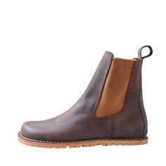 Flex Milagro | GEA Kids Boots, Shoe Boots, Shoes, Chelsea Boots, Ankle, Fashion, Women's, Moda, Zapatos