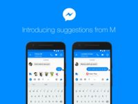 Facebook brings AI powered M assistant to Messenger An avid Facebook Messenger user? Well, here's something to make your life easier. A new feature added to Facebook Messenger…