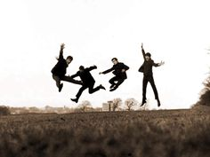 The Beatles<3