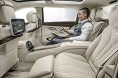2016-mercedes-maybach-s600-12