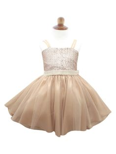 Adele Dress by Petite Adele at Gilt