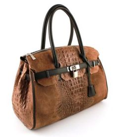 Whole Catalogs Of Italian Clothing Shoes Handbags Jewels Accessories Online