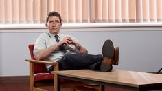 Tom Clarkson Waterloo Road, Camp Wedding, Girl Next Door, Yandere, Gorgeous Men, Shed, Hollywood, Lean To Shed, Coops