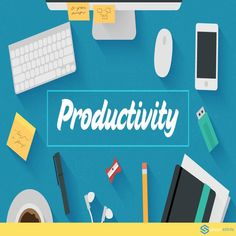The 4 stages of productivity as outlined in 'The 7 Habits of Highly Effective People' & the importance of mastering Quadrant 2 tasks. Productivity Hacks, Increase Productivity, How To Treat Depression, Highly Effective People, Productive Things To Do, Apps, Social Work, Andalusia, Getting Things Done