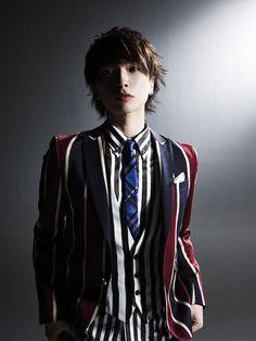 Mitsu ex. v[NEU] Fictional Characters, Fantasy Characters