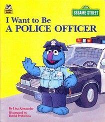 Alexander, community helpers, police, transportation, friends
