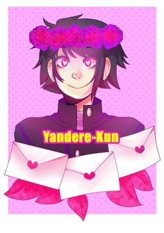 1675 Best Yandere Simulator (Anime game) images in 2019 | Videogames