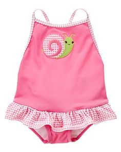 Just got this for Anna!!!!  LOVE!