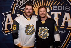 Chris Young Photos - Celebrities Attend the 2016 NHL All-Star Game - Zimbio