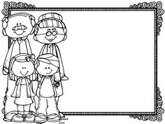 Class Decoration, Grandparents Day, Social Platform, Clip Art, Cartoon, Comics, Drawings, Cards, Fictional Characters