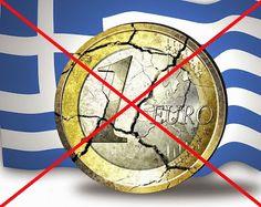 Geld verdienen im Internet - Earn Money online: Wenn Deutschland den Euro verlässt
