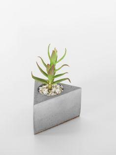 Vasos Para Plantar e Decorar | collector55.com.br loja de decoração online - Collector55