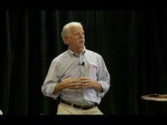 Dr. Stephen Phinney - 'The Case For Nutritional Ketosis' - YouTube