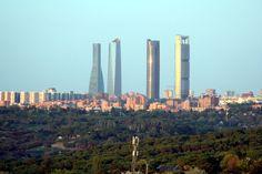 SEVILLA | Torre Cajasol | 180 m | 40 pl | En construcción - Página 310 - SkyscraperCity