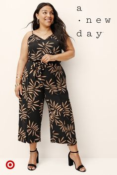f09c7f578d20b Matching sets are the new jumpsuits—with endless options to mix with  everything else in