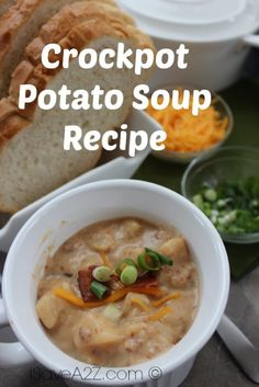Olive garden potato soup recipes gnocchi