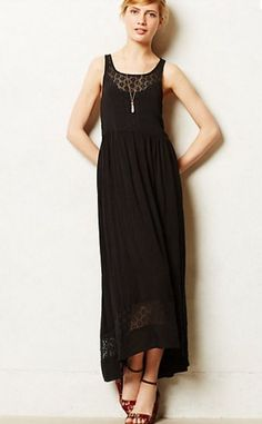 US $79.95 New with tags in Clothing, Shoes & Accessories, Women's Clothing, Dresses