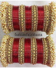 Indian Jewelry Earrings, Indian Wedding Jewelry, Hand Jewelry, Silk Bangles, Bridal Bangles, Bridal Jewelry, Girls Accessories, Wedding Accessories, Bangle Set