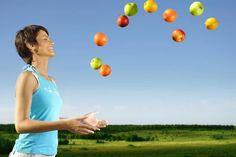 Take Control of Autoimmune Diseases Naturally | Safe Generic Pharmacy