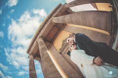 Wedding Stories Germany/Ansbach by iletisim