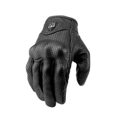 XINTOWN ST292 TOUCH SCREEN LEATHER CYCLING GLOVES – HelmZone.com