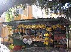 frutas agro