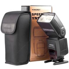Yongnuo YN-565EX iTTL Flash Speedlite for Nikon D300 D300s D200 D7000 etc #YongNuo