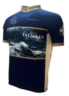 Talisker whisky jersey. Talisker WhiskyCycling JerseysMtbWhiskeyWhiskyMountain  Biking 10fa282f1