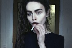 Skinny Love, Skinny Girls, Grunge Photography, Dark Photography, Alaska Young, Anorexia, I Love Girls, Social Events, Thinspiration
