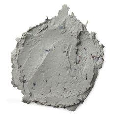 LUSH Catastrophe Cosmetic Facial Mask