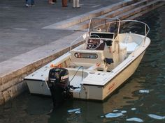 boston whaler outrage 17 image - Google Search
