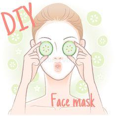 Diy Eye Mask, Diy Turmeric Face Mask, Simple Face, White Face Mask, Skin Care Remedies, Beauty Review, Skin Tightening, Pink Eyes, Diy Skin Care