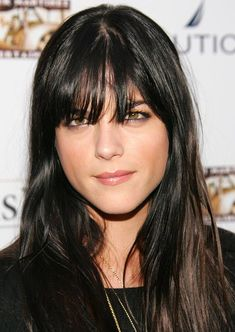 Selma Blair is an American film, television and theater actress who has starred in blockbuster and art house films as well as in independent and low-budget directorial debut films. Wikipedia  Born: June 23, 1972 (age 40), Southfield
