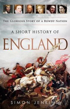 The heroes and villains, triumphs and disasters of English history are instantly familiar-from the Norman Conquest to Henry VIII, Queen Victoria to the two world wars. But to understand their full significance we need to know the whole story. 'A Short History of England' sheds new light on all the key individuals and events in English history by bringing them together in an enlightening account of the country's birth, rise to global prominence, and then partial eclipse.