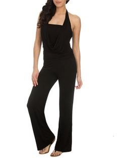 Just got this for Vegas trip hangover outfit. I can sure use this outfit lol. Cant wait for August! Vegas here we come!!