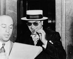 21461f62e68 87 Best Mr. Al Capone images