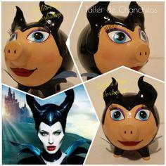 - Little Pigs Workshop Little Pigs, Clay Pots, Dory, Pikachu, Workshop, Piggy Banks, Disney, Gifts, Painting