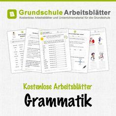 Kostenlose Kreuzworträtsel für Kinder. | DaF | Pinterest ...