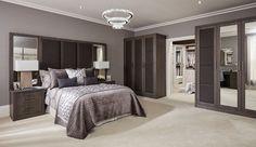 13 best the henley bedroom images pretty bedroom arredamento rh pinterest com