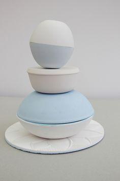 A BASIC HOME - Lina Marie Koeppen / TA DAA Contemporary Ceramics, Blog, Metal, Glass, Home, Porcelain, Lounge Furniture, Drinkware, Ad Home