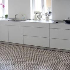 VIA FINEST TILES Zementfliesen und Zementmosaikplatten