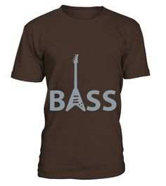 # bass drum (584) .  COUPON CODE    Click here ( image ) to get COUPON CODE  for all products :      HOW TO ORDER:  1. Select the style and color you want:  2. Click Reserve it now  3. Select size and quantity  4. Enter shipping and billing information  5. Done! Simple as that!    TIPS: Buy 2 or more to save shipping cost!    This is printable if you purchase only one piece. so dont worry, you will get yours.                       *** You can pay the purchase with :