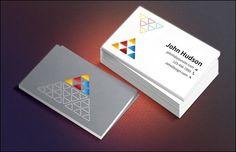 5 plantillas PSD gratis para crear tarjetas de negocio # Las tarjetas de negocio son una excelente herramienta para dar a conocer nuestro trabajo y generar una cartera de potenciales clientes. La posibilidad de poder diseñar nuestras propias tarjetas tiene muchas ventajas, la principal por ... »