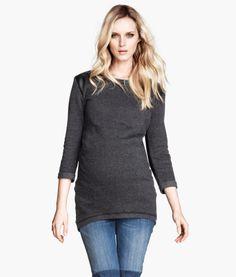 Ladies | Maternity Wear | H&M US