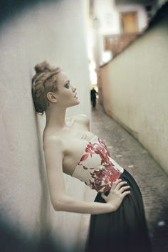 mada.brasov2 by FOCALIZE Studio on 500px