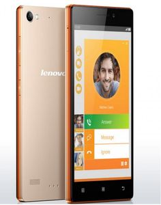 """NEW LENOVO VIBE X2 MTK6595M 2.0GHz OCTA CORE 5.0"""" FHD SCREEN ANDROID 4.4 4G LTE"""