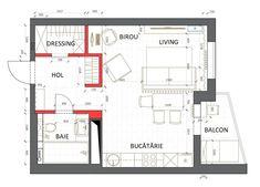 suplini Floor Plans, Diagram, Interior, Design, Indoor, Design Interiors, Design Comics, Interieur