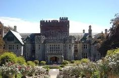 Fun things to do in port angeles