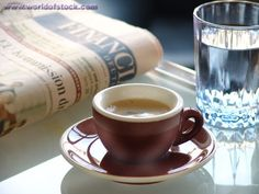 Morning coffee --Google Image Result for http://thepolitigeek.files.wordpress.com/2011/08/coffee-2.jpg